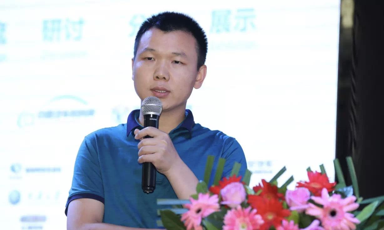 15上海博奇汽车技术有限公司 吴明技术总监.jpg